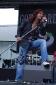 Masters_of_Rock-2008-245.jpg