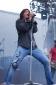 Masters_of_Rock-2008-246.jpg