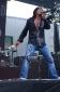 Masters_of_Rock-2008-250.jpg