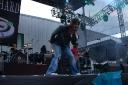Masters_of_Rock-2008-256.jpg
