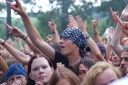 Masters_of_Rock-2008-257.jpg