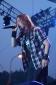Masters_of_Rock-2008-258.jpg