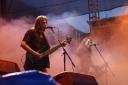 Masters_of_Rock-2008-259.jpg