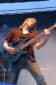 Masters_of_Rock-2008-260.jpg