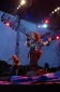 Masters_of_Rock-2008-264.jpg