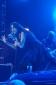 Masters_of_Rock-2008-269.jpg