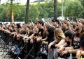 036_masters-of-rock-2011
