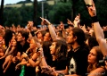 048_masters-of-rock-2011