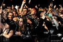 070_masters-of-rock-2011
