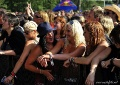 018_masters-of-rock-2011
