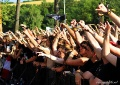 027_masters-of-rock-2011