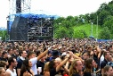 016_masters-of-rock-2011