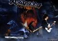 025_rhapsody-of-fire