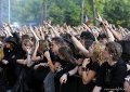 031_masters-of-rock-2011