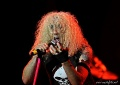 039_twisted-sister