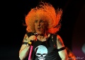 046_twisted-sister
