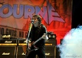053_airbourne