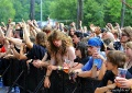 009_masters-of-rock-2011