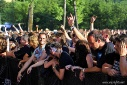 023_masters-of-rock-2011