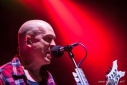 220_the_devin_townsend_project
