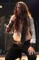 metal-female-voices-010_resize.jpg