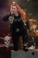 metal-female-voices-021_resize.jpg