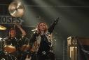 metal-female-voices-026_resize.jpg
