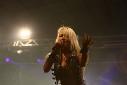 metal-female-voices-038_resize.jpg