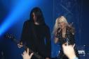 metal-female-voices-051_resize.jpg