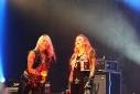 metal-female-voices-056_resize.jpg