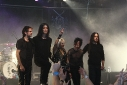 metal-female-voices-060_resize.jpg
