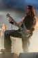 metal-female-voices-089_resize.jpg