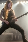 metal-female-voices-090_resize.jpg