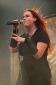 metal-female-voices-094_resize.jpg