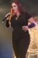 metal-female-voices-097_resize.jpg