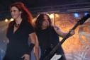 metal-female-voices-098_resize.jpg