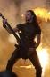metal-female-voices-108_resize.jpg