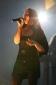 metal-female-voices-110_resize.jpg