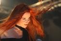 metal-female-voices-119_resize.jpg
