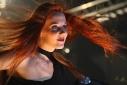 metal-female-voices-120_resize.jpg