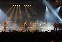 metal-female-voices-126_resize.jpg