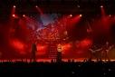 metal-female-voices-138_resize.jpg