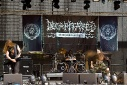 metalfest2010-01