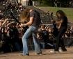 metalfest2010-06