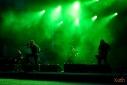 metalfest2010-08