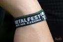 metalfest2010-09