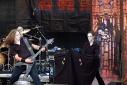 metalfest2010-13