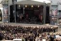 metalfest2010-14