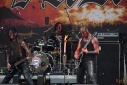 metalfest2010-18