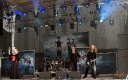 metalfest2010-24